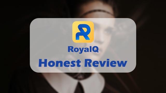 royal q review